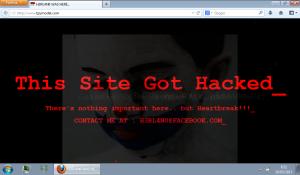 webhack2